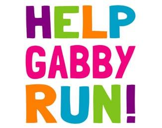 Help Gabby Run