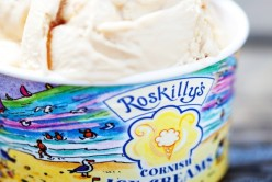Roskillys_ice_cream