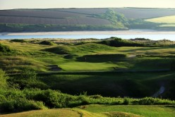 St Enodoc Golf Club